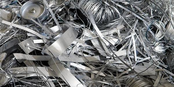 aluminium-proj