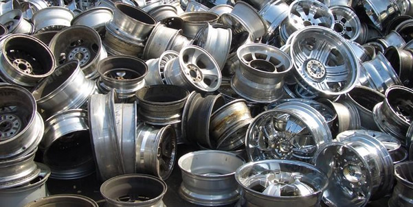 aluminium-proj-2